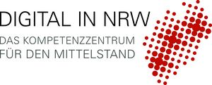 digital-in-nrw