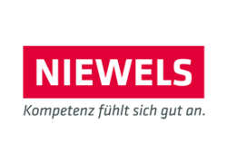 schubs_technik_niewels