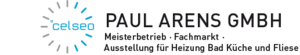 Web-Paul_Arens_Logo