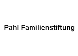 Pahl_Familienstiftung