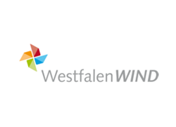 schubs_technik_westfalen_wind