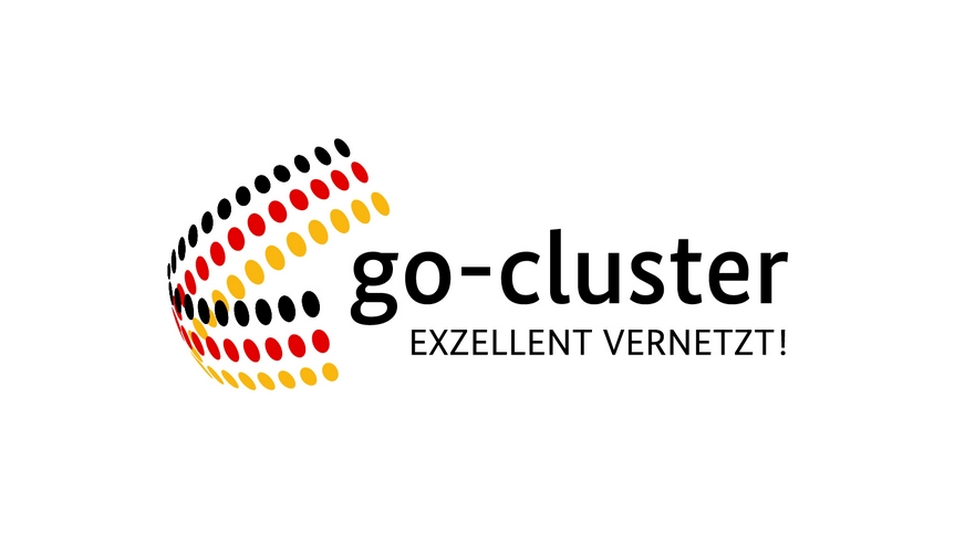 go_cluster