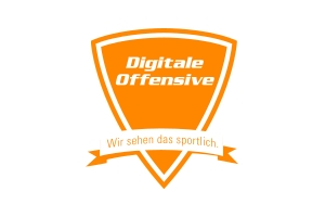 digitale_offensive_typo3_2019
