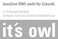 its-owl-partnerlogo