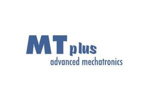 MTplus advanced mechatronics, Salzkotten | InnoZent OWL e.V.